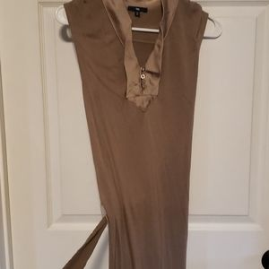 Gap dress XS Womens
